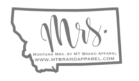 MT Brand Apparel Weddings
