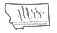 MT Brand Apparel Weddings