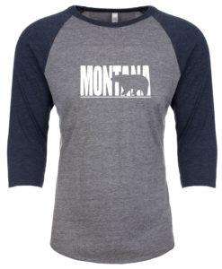 MT Brand Apparel Mens