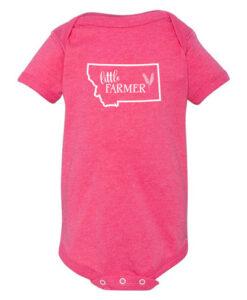 Little-Farmer-Hot-Pink-ss