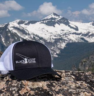 River Hats