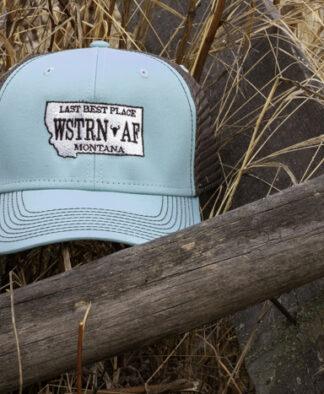 AF Hats